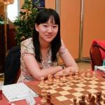 Guo Qi